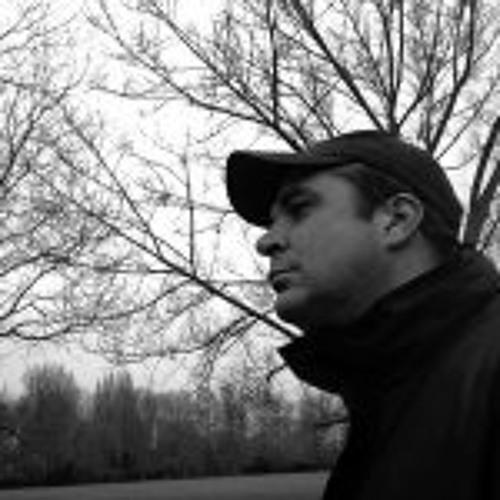 Matthew Hay 1's avatar
