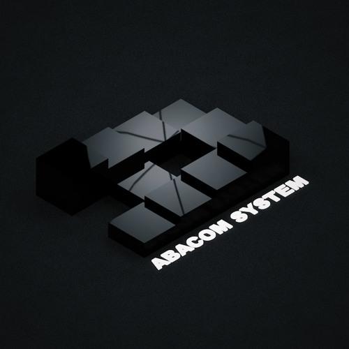 Abacom System's avatar