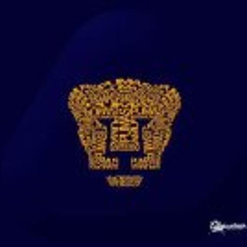 Jorge Hernandez 96's avatar