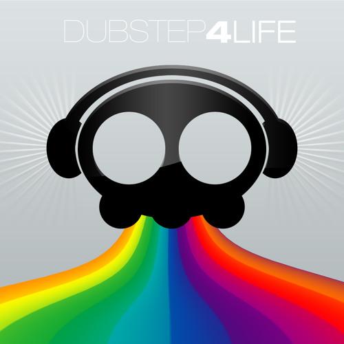 MusicWOB12's avatar