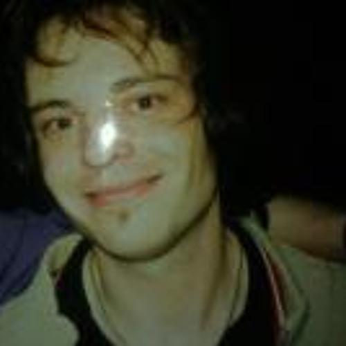 Thomas Suriday's avatar