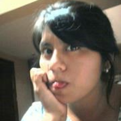 Estefani Pineda Garcia's avatar