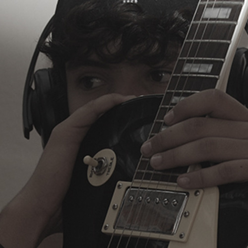 Mikestudio Music's avatar