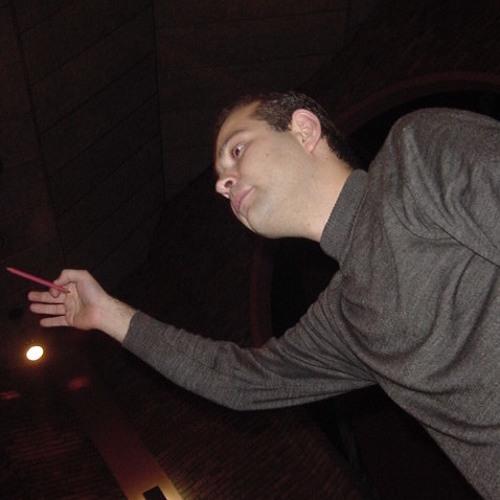 Johann Hasler's avatar