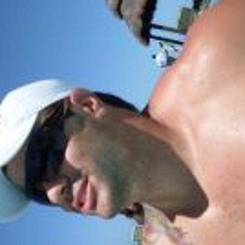 Marden Mundim's avatar