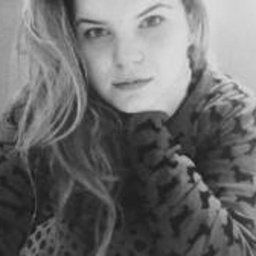 Helyssa Bergamaschi's avatar
