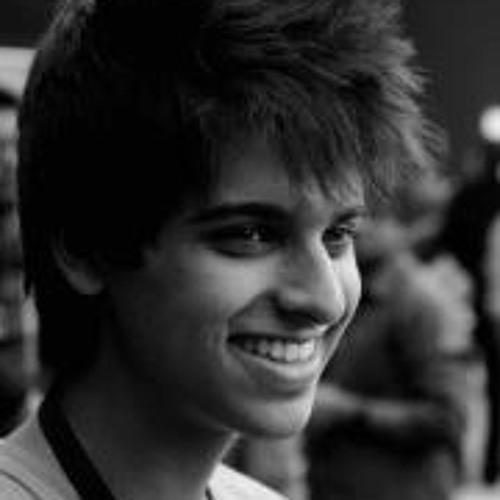 shahsiddhant's avatar