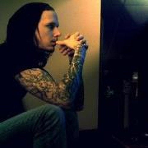 Troy Valdier's avatar