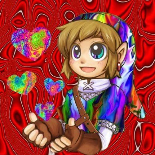 Anal Intruders's avatar