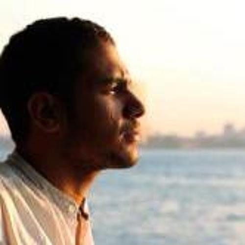 Mostafa Mohie's avatar
