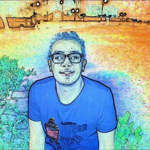 bajooo's avatar