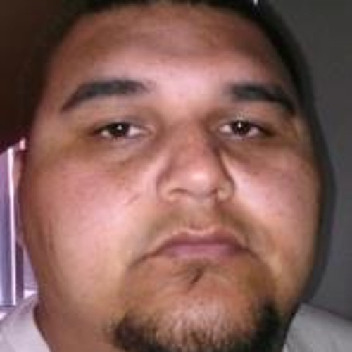 Jonathan Serrano 5's avatar