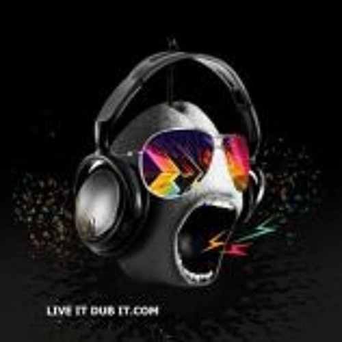 live it dub it's avatar