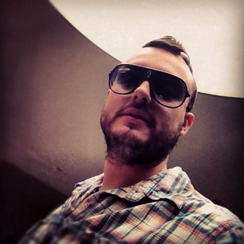 ALEJAN_DR0's avatar