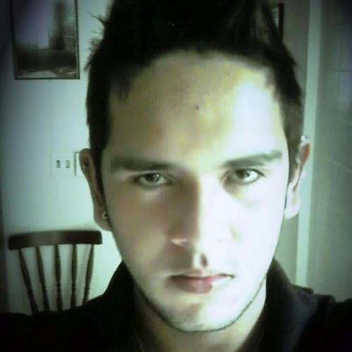 Tiago Zurcck*'s avatar