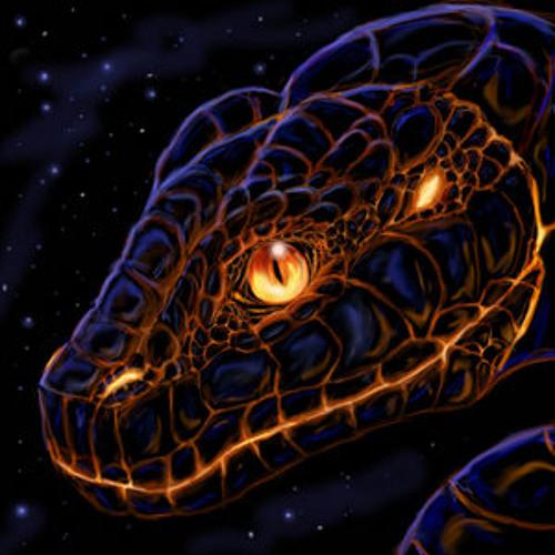Snake Head's avatar