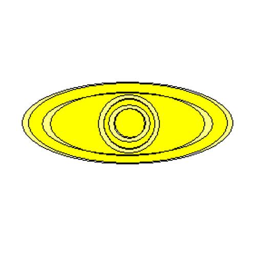 B.M.E.E.C.'s avatar