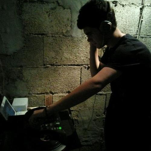 JJ González's avatar