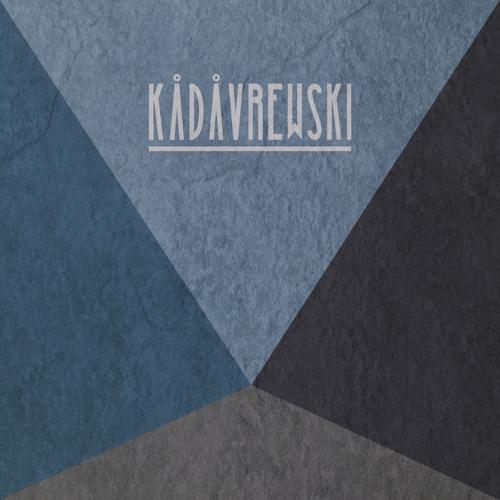 Kadavrewski's avatar