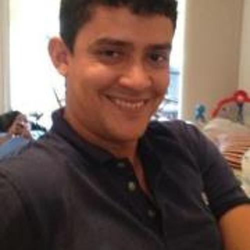 Juan Manuel Baena's avatar
