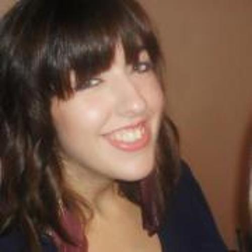 Gabriela De Sousa 1's avatar