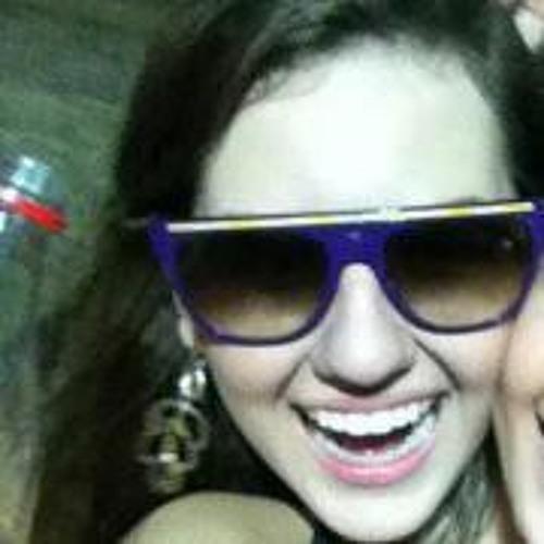 Morgana Poffo's avatar
