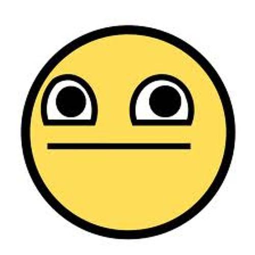superage54's avatar