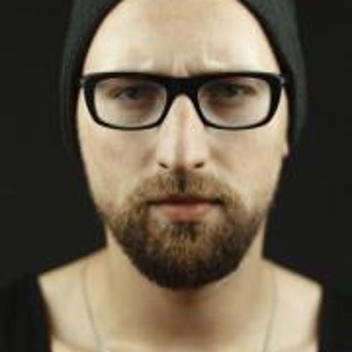 Vlad  Nagurny's avatar