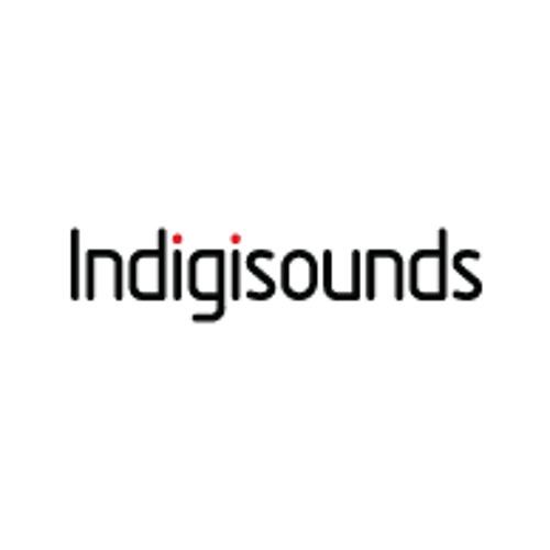 Indigisounds's avatar