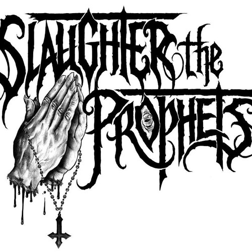 Slaughter_The_Prophets's avatar