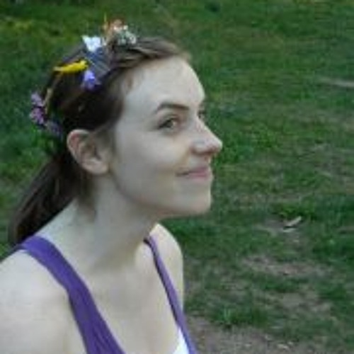 ashleyr.mason's avatar