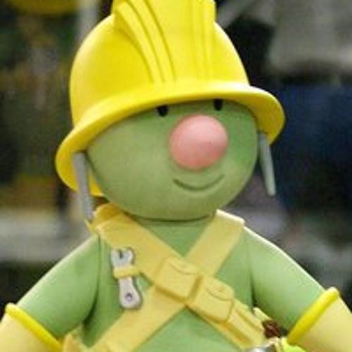 TheBM's avatar