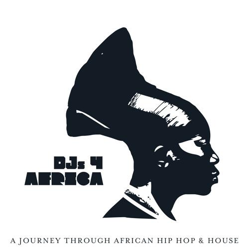djs4africa's avatar