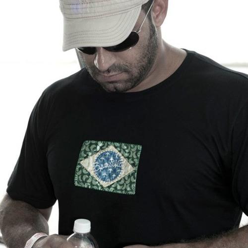 DJ BRAZIL's avatar