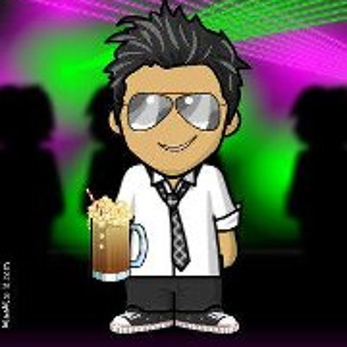 Gustavo0 Sepulvedha's avatar