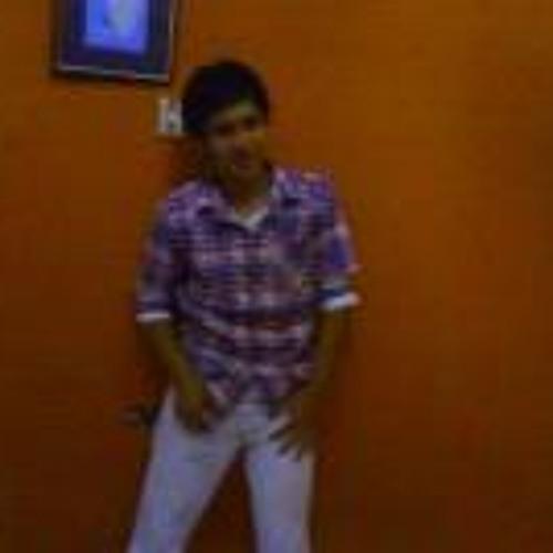 Daniiel Jeesus Prieto's avatar