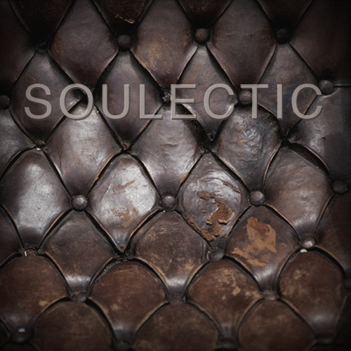 soulectic's avatar