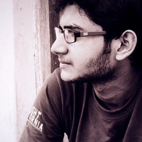Dj  Sany's avatar