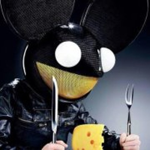 Eduardo Bltzr's avatar