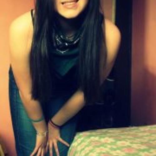Isaabel Tereesaa's avatar
