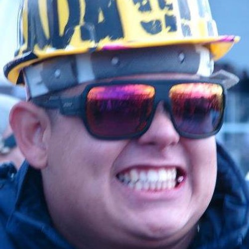 puga_gatao@hotamil .com's avatar