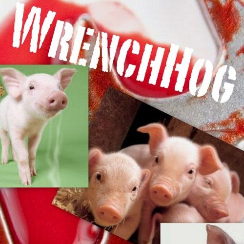 WrenchHog's avatar
