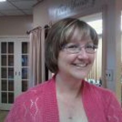 Pat Polaneczky Federowic's avatar