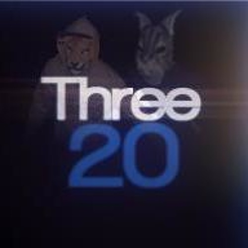 Three20's avatar