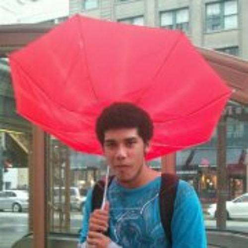 Anthony Lugo 1's avatar