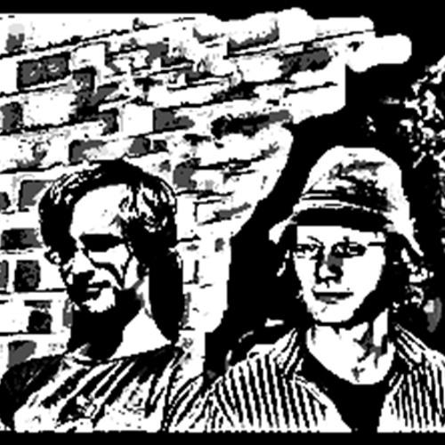 Chips Malone/Amish Hitman's avatar