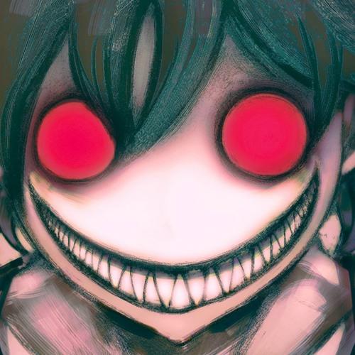 [ゴースト] Bad Ass Monster