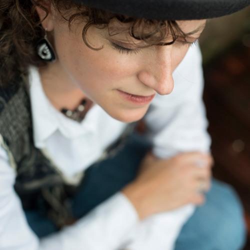 Lori Sealy's avatar