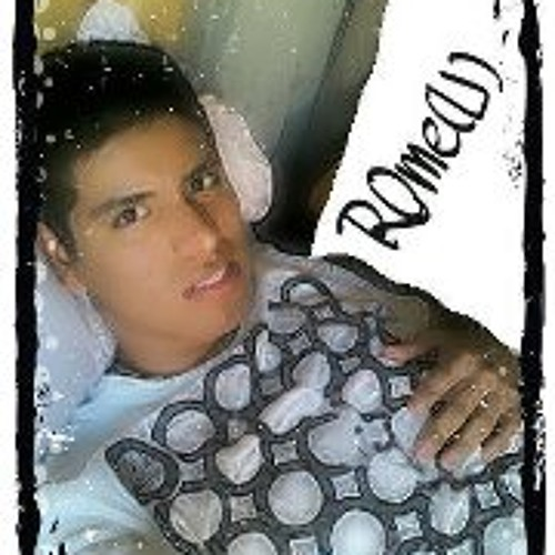 Romeu Pacheco U's avatar