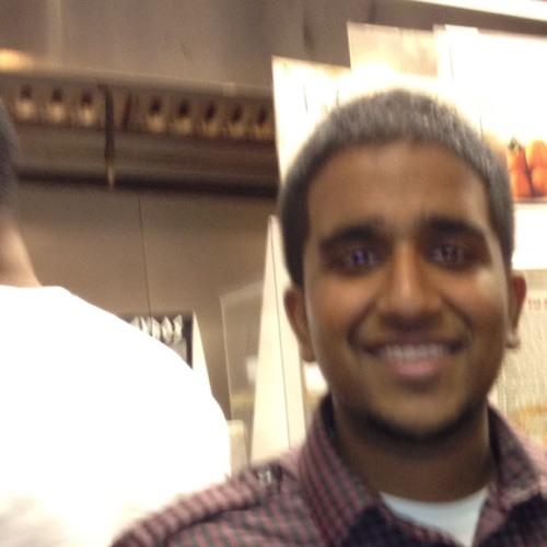 cherryman915's avatar